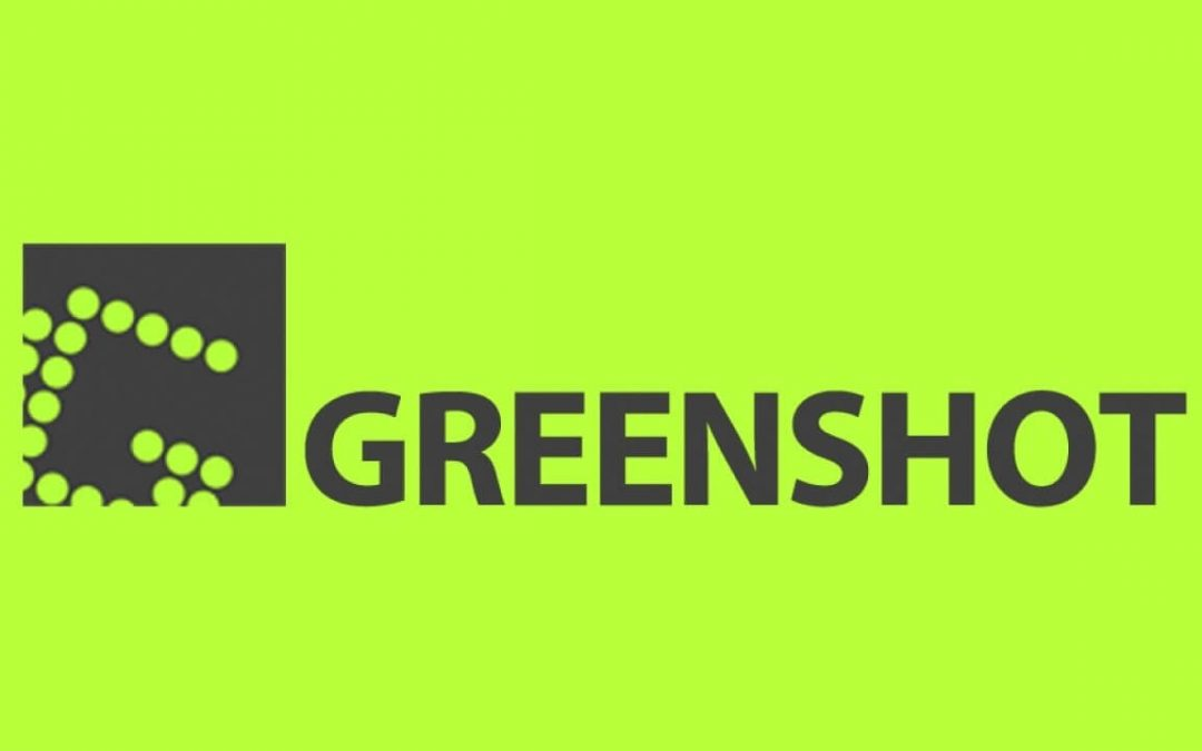 Greenshot Review 2020: Screenshot Tool for Windows and Mac