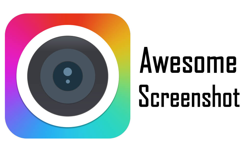 Awesome Screenshot Review: Screen Recorder and Capture Tool