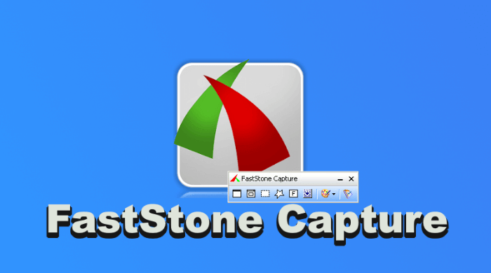 FastStone Screen Capture Review 2020: Is it worth trying?