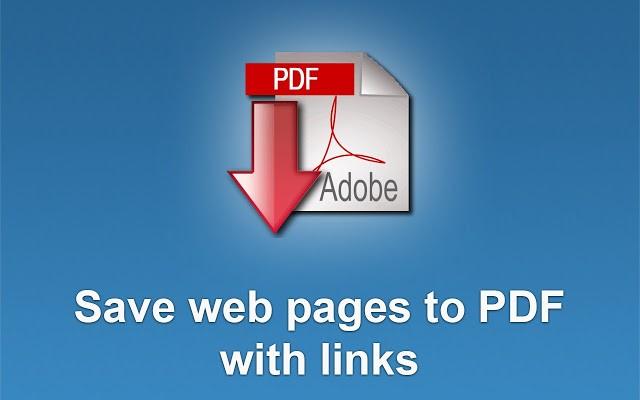 Fireshot Screenshot Tool: Capture, Edit & Annotate Full WebPage