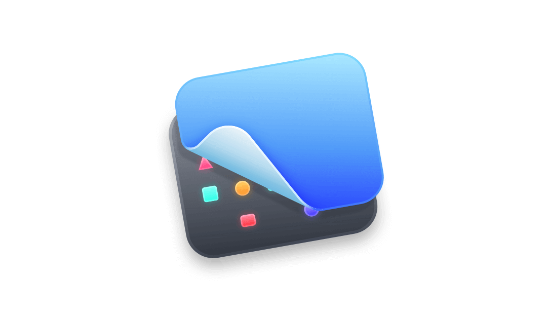 CleanShot Review 2020 – Ultimate Screen Capturing Tool for Mac